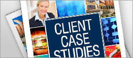 Our Case Studies