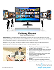 Pathway Planner (PWP)