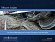 Five Critical Management Derailers: Symptoms & Remedies
